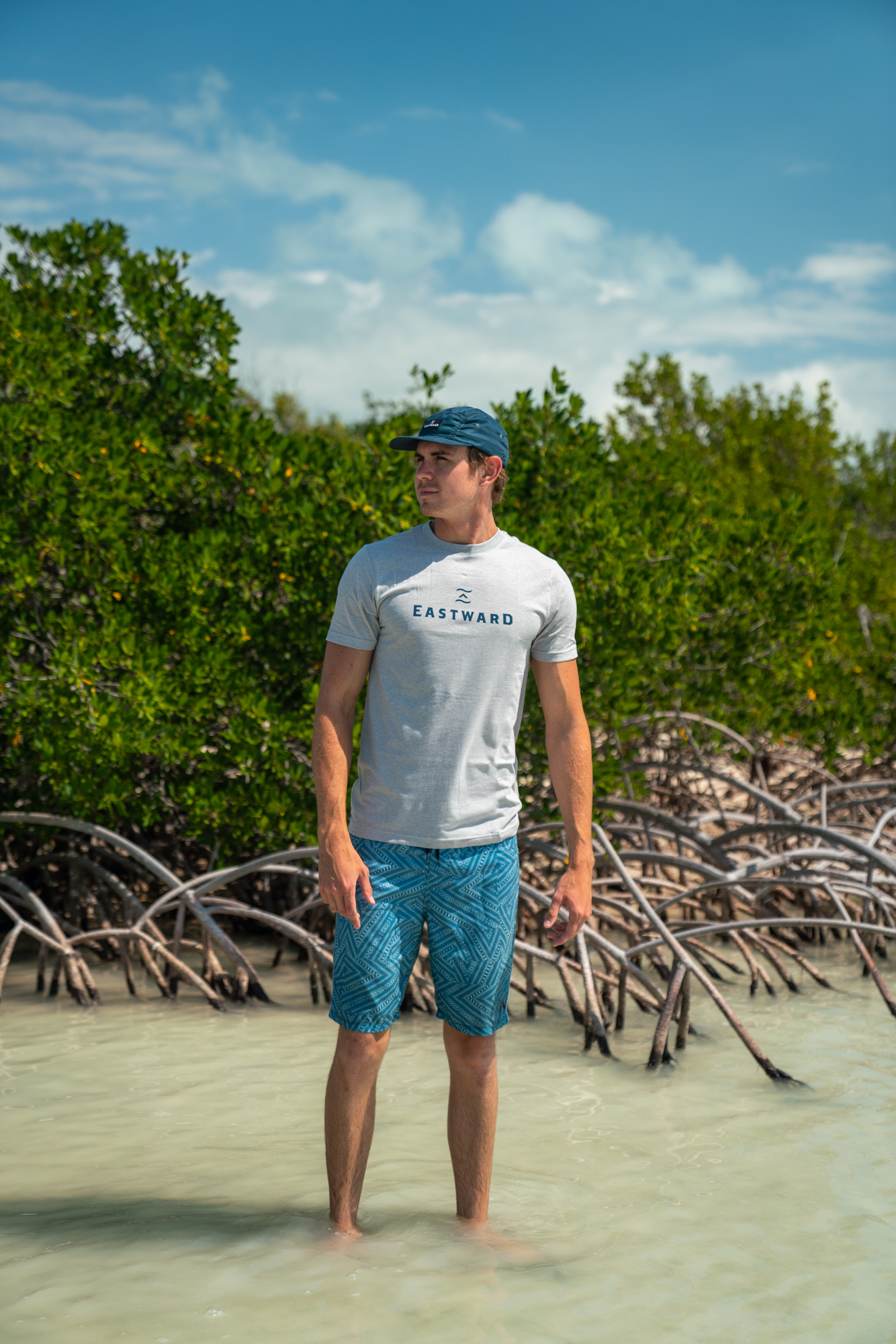Ian-Wilson-Navarro-Photography-Eastward-Everglades--DSC09924-12